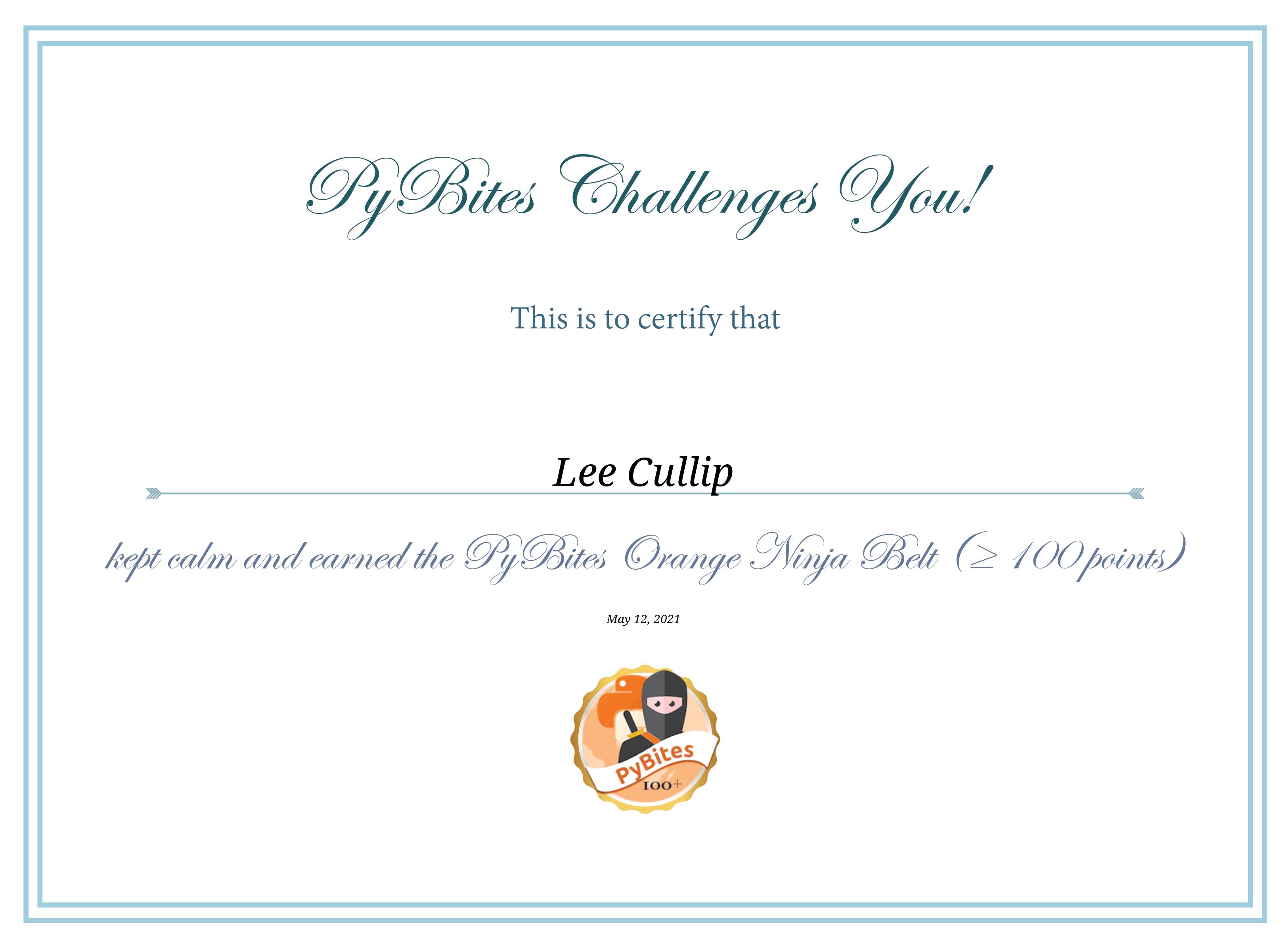 certificate thumbnail